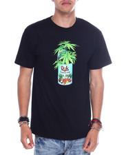 DGK - Tropical Fruit Tee-2355509