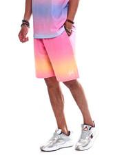 Shorts - Venice Custom Fleece Shorts-2355566