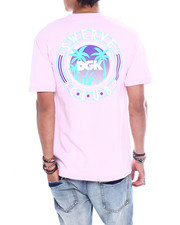 Spring-Summer-M - Swerve Vacation Tee-2355409