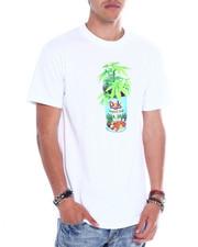 DGK - Tropical Fruit Tee-2355515