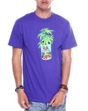 DGK - Tropical Fruit Tee-2355541