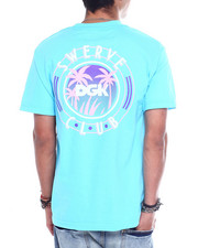 DGK - Swerve Vacation Tee-2355371