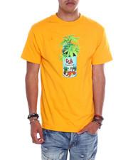 DGK - Tropical Fruit Tee-2355536