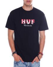 HUF - FREAKS SS TEE-2355653