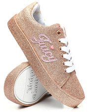Juicy Couture - Calistoga Sneakers (11-5)-2354506