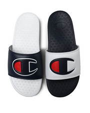 Champion - Super Slide Mix Match Sandals-2354533