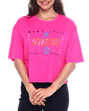 Women - Trail Blazer Tee-2355106