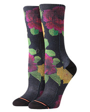 Stance Socks - Evening Star Crew Socks-2356644