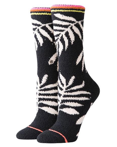 Stance Socks - Prehistoric Cozy Boot Socks