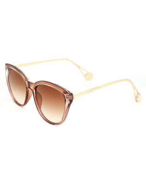 Buyers Picks - Gradient Sunglasses
