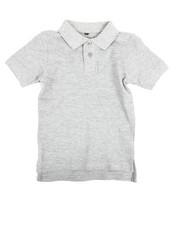 Southpole - Classic Polo (4-7)-2356055