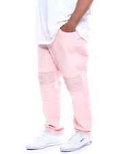 Jeans & Pants - Payola Twill Pant (B&T)-2352035