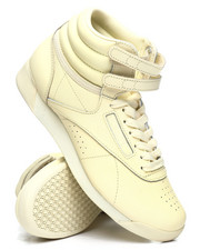 Women - Freestyle Hi Sneakers-2356218