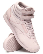 Women - Freestyle Hi Sneakers-2356208