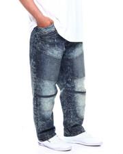Jeans - Tightrope Jean (B&T)-2352063