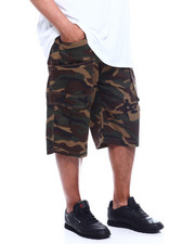 Rocawear - Roc It Cargo Short (B&T)-2344813