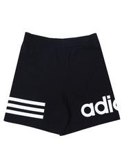Adidas - FT Core Short (2T-4T)-2357161