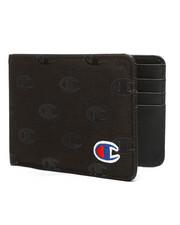 Wallets - Rhyme Bifold Wallet-2356352