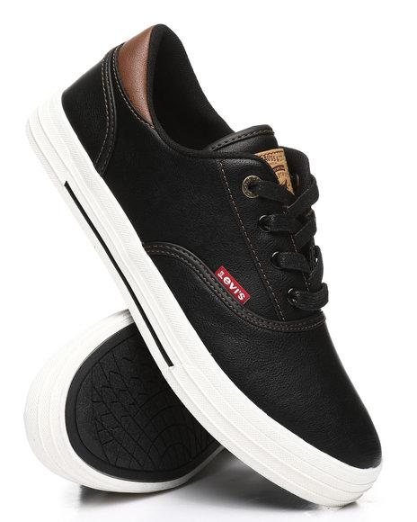 Levi's - Ethan C Nappa UL Sneaker