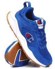 Champion - 93Eighteen Classic Sneakers (3.5-7)-2356239