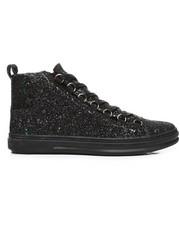 AURELIO GARCIA - Glitter Sneakers-2356998