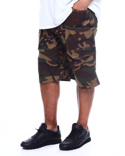 Rocawear - Roc-it Cargo Short (B&T)-2356179