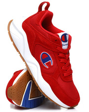 Champion - 93Eighteen Classic Sneakers (3.5-7)-2356248