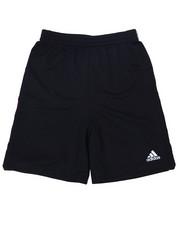 Adidas - Sport Short (4-7X)-2357095