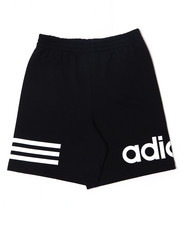 Adidas - FT Core Short (4-7X)-2357155
