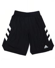 Adidas - Sport Short (S-XL)-2357116