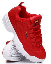Footwear - Disruptor 3 Sneakers-2356196