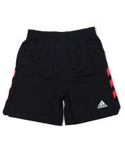 Adidas - Sport Short (2T-4T)-2357101