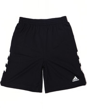 Adidas - Sport Short (4-7X)-2357104