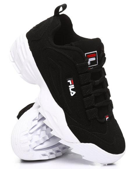 Fila - Disruptor 3 Sneakers