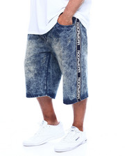 Rocawear - Marquis 5 Pocket Short (B&T)-2354101