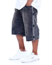Rocawear - Marquis 5 Pocket Short  (B&T)-2356147