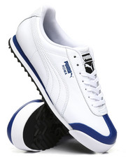 Puma - Roma Basic Retro 2 Sneakers-2356378