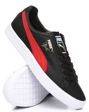 Puma - Clyde Core Sneakers-2356228
