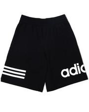 Adidas - FT Core Short (S-XL)-2357164