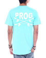 Prog - RIDER TEE-2357928