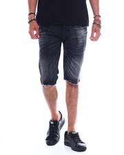 267a993d35d4c4 FRAYED DENIM SHORT. Jordan Craig FRAYED DENIM SHORT FRAYED DENIM SHORT   34.00