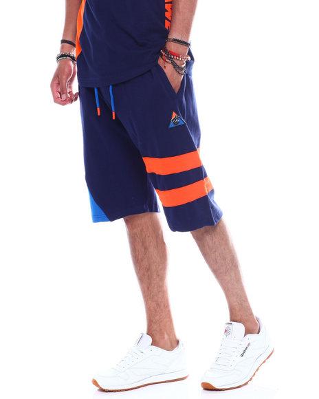 Rocawear - ballast short