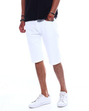 Jordan Craig - 5 POCKET STRETCH TWILL SHORT-2358213