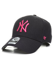 '47 - New York Yankees 47 MVP Wool Cap-2357115