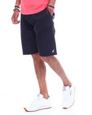 Shorts - CHOPPA TS WALKSHORT-2357933