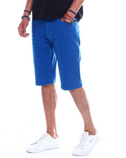 Jordan Craig - 5 POCKET STRETCH TWILL SHORT-2358271