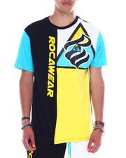 Rocawear - Daytona tee-2357777