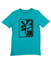 Zoo York - Vespa Tee (8-20)-2358297
