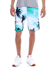 LRG - DAY TRIPPIN BOARDSHORT-2357895