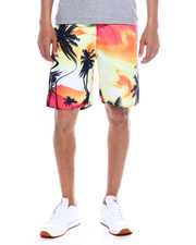 LRG - DAY TRIPPIN BOARDSHORT-2357947